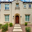 3 bed, 2.5 bath, loft, office and more in Gilbe... - Gilbert, AZ 85297