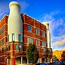Richmond Dairy Apartments - Richmond, VA 23220