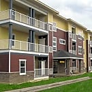 Emerald Ridge Apartment and Townhomes - Watford City, ND 58854