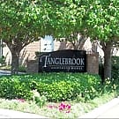 Tanglebrook - Houston, TX 77057