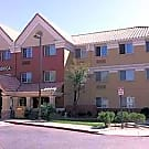 Furnished Studio - Phoenix - Tempe, AZ 85281