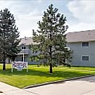 Riverplace Apartments - Mandan, ND 58554