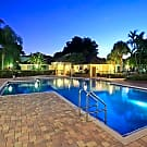 Blue Isle - Coconut Creek, FL 33073