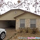 Close to Apple! - Austin, TX 78727