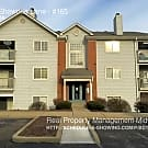 Spacious 2 Bedroom 2 Bath Condo in West Chester - West Chester, OH 45069