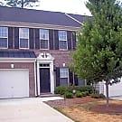 Former Builder's Model Brickfront Townhome/Condo - Fort Mill, SC 29707
