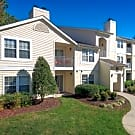 Wellesley Terrace - Richmond, VA 23233
