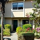 Newly upgraded two bedroom townhouse in Montgomery - Santa Rosa, CA 95405