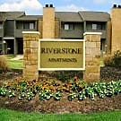 Riverstone Apartments - Bryan, Texas 77802