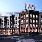 Olmsted Chamblee - Atlanta, GA 30341