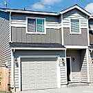 Lovely 3BR New Home - Vancouver, WA 98682