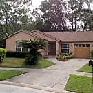 Renovate 3/2 in established Valrico Neighborhood - Valrico, FL 33594