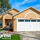 11302 Brownstone Ct - Riverview, FL 33569