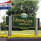 Greens Lake Apartments - Clarkston, Michigan 48346