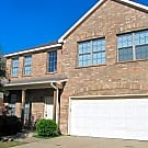Inviting Home in Burleson ISD - Burleson, TX 76028
