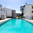 Mount Vernon Apartments - Gainesville, FL 32608