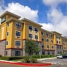 Furnished Studio - Orange County - John Wayne Airport - Newport Beach, CA 92660