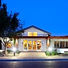 Heatherstone Apartments - Mountain View, California 94040