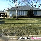 Rare 2 Bed 2 Bath Over 2,000 Sq. Ft!! Available... - Bloomington, MN 55420