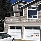 Beautiful 3 Bedroom Home in Ridgetop Neighborhood - Silverdale, WA 98383