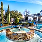 Bella Vida Estates - Plano, TX 75025