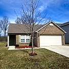We expect to make this property available for show - Indianapolis, IN 46234
