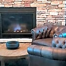 Fireside Apartments - Williamsville, NY 14221