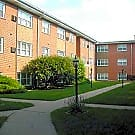 2349 West Jarvis Apartments - Chicago, Illinois 60645