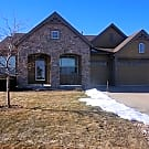 Stunning 4 Bedroom w/ main floor Master - Castle R - Castle Rock, CO 80104