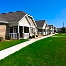 Sun Pointe Village - Kenosha, WI 53140