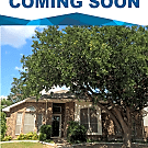 Your Dream Home Coming Soon! 6613 Teresa Ln Row... - Rowlett, TX 75089