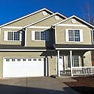 This 2,386 square foot single family home has 4 be - Vancouver, WA 98662