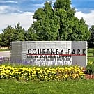 Courtney Park - Fort Collins, CO 80525