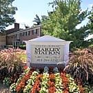 Villages At Marley Station - Glen Burnie, MD 21060