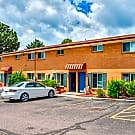 Paloma Terrace Apartments - Colorado Springs, CO 80907