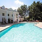 Crowne At James Landing - Jamestown, NC 27282