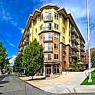 700 E Denny Way #406 - Seattle, WA 98122
