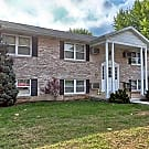 Spacious 2 BR in Etown - Elizabethtown, PA 17022