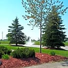 Country Meadows Village - Caledonia, Michigan 49316