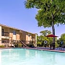 High Point Village - Austin, TX 78741