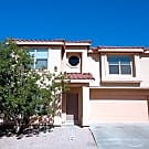 This 4 bed and 2.5 bath home has 2,370 square feet - Chandler, AZ 85249