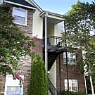Crowne At Grandview - Birmingham, Alabama 35243