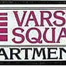 Varsity Square - Bowling Green, Ohio 43402