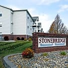Stonebridge Apartments - Fargo, ND 58104