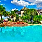 Skylar Pointe - Houston, Texas 77058
