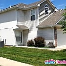 Beautiful 3 Bedroom Townhouse - Blue Springs, MO 64064