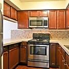 Laurelwood Apartments - Clarks Summit, PA 18411