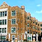 4875 North Paulina Apartments - Chicago, Illinois 60640