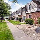 The Willows Apartments - Brooklyn Park, MN 55429