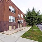 7056 S Eberhart Avenue - Chicago, IL 60637